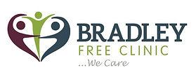 bradley_free_clinic logo.jpg