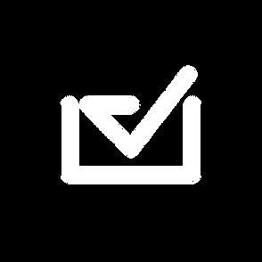 simplified_logo-02.png