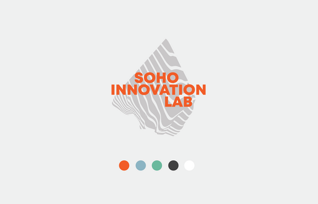 Soho Innovation Lab