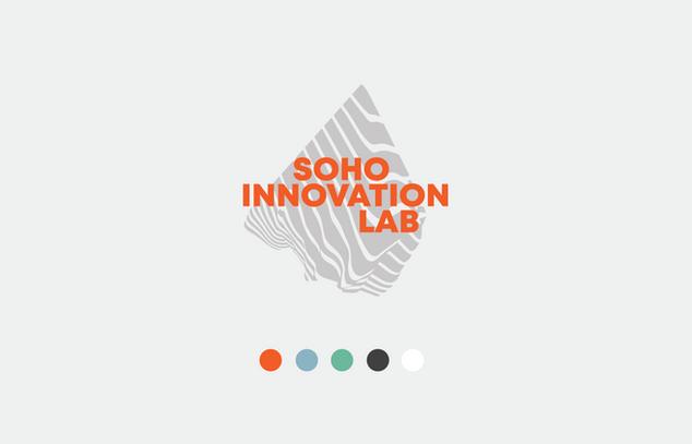 Soho Innovation Lab