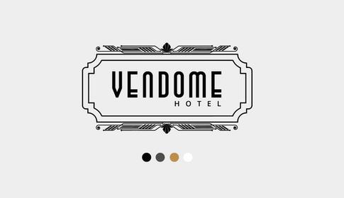 Vendome Hotel