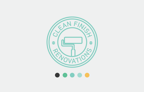Clean Finish Renovations