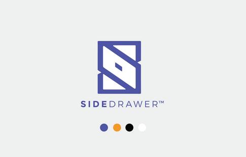 SideDrawer