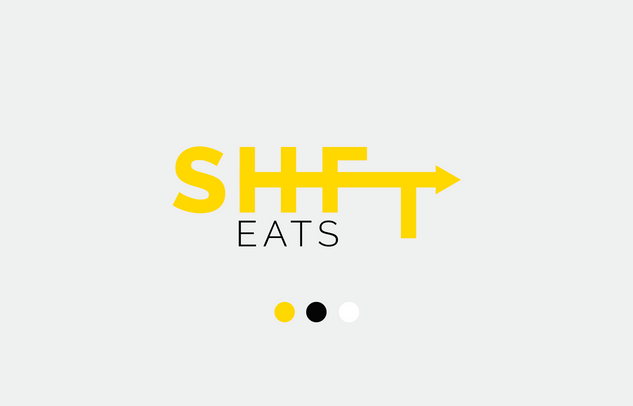 SHFT Eats