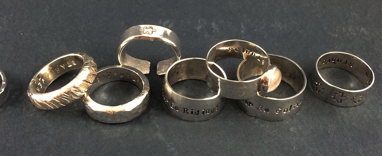stack o rings001