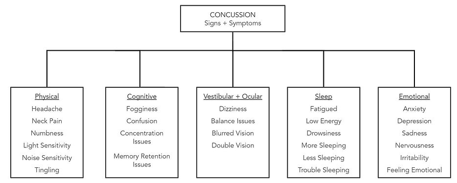 Concussion Symptoms.JPG