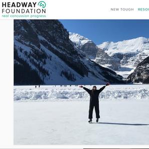 Headway Foundation