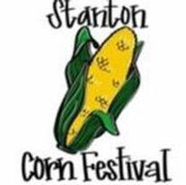 corn-festival-stanton-kentucky_2.jpg
