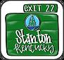 explore stanton logo.png