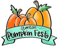 Stanton Pumpkin Fest.jpg