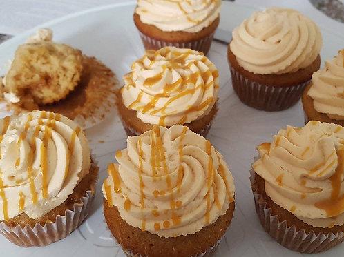 You're a Cupcake Harry!! Dozen