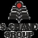 SChand_logo_edited.png