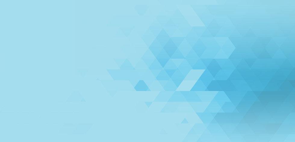 Numberz_P013 Web Banner for Mid-Market V