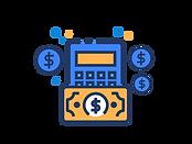 KPI Calculators V2.png