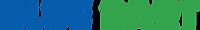 500px-Blue_dart_logo.svg.png