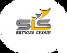 logo_sky_login.png