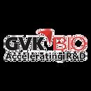 gvkbio_logo.png
