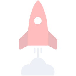 rocket-launch-1190_edited.png