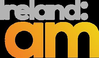 Ireland_AM_Logo_2018.png