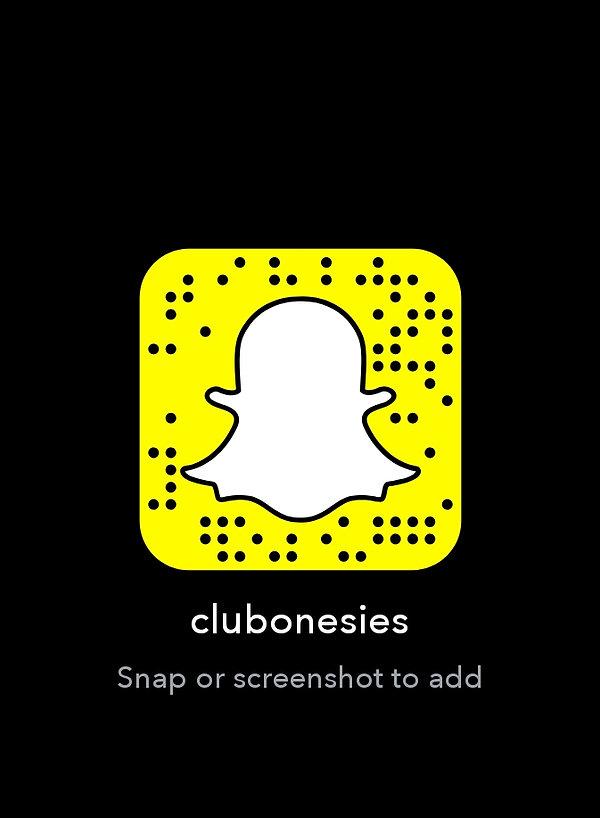 Snapchat-1328750962.jpg