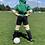 Thumbnail: Lucan Sarsfields GAA club, Co.Dublin