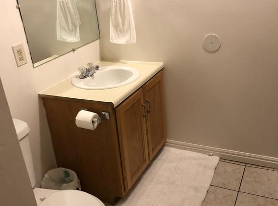 Bathroom (2 of 2)