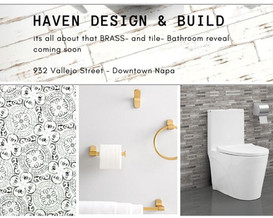 HAVEN DESIGN & BUILD vallejo st bath 2.j