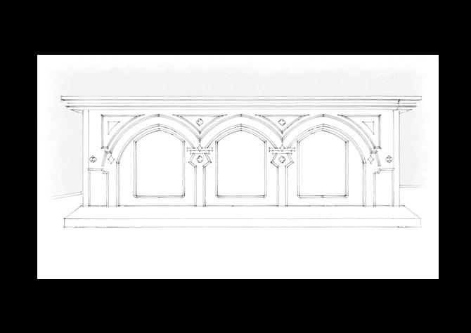 Designing for death