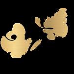1  Gold Logo_Kyra.png