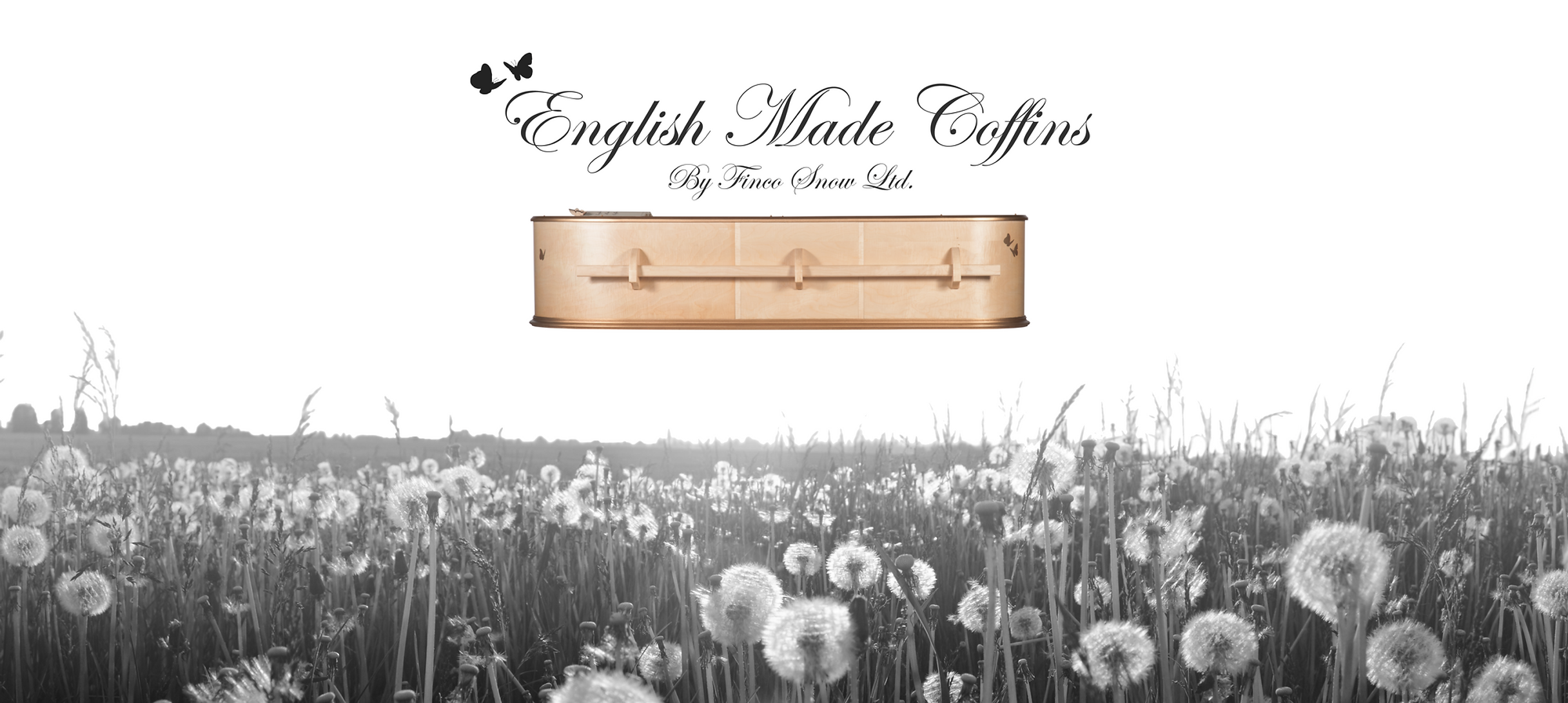 4a  Dandelion Meadow Coffin.png