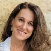 Brigitte Martino, PT CST