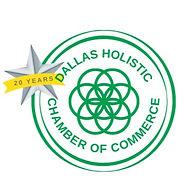 DHCC Logo 20 YR_edited.jpg