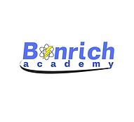 Bonrich Academy