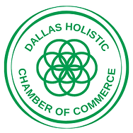 DHCC Logo green white background.png