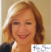 Kathy Schlund Coaching