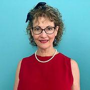 Brenda Briscoe Bowen Therapy