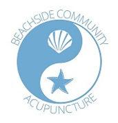 Beachside Community Acupuncture PLLC