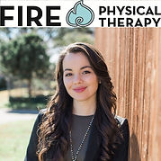 FIRE Physical Therapy