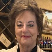Barbara Larrabee