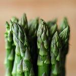 asparagus-1471441_1920_edited.jpg