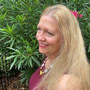 Dorey AromaTherapy & Reflexology