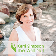 THE WELL NUT