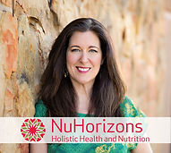 NuHorizons Holistic Health