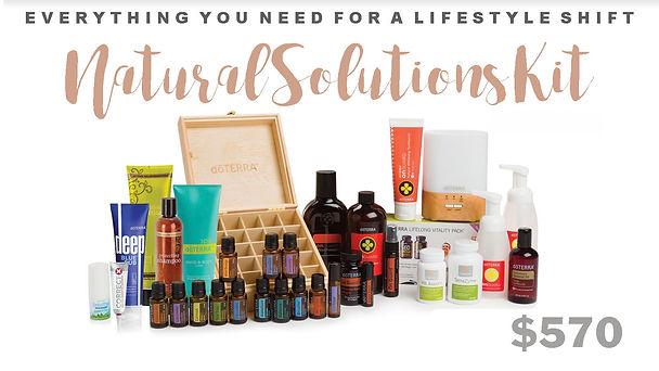 natural solutions.jpg