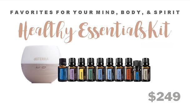 healthy essentials.jpg