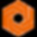 logo_energiespenden.png