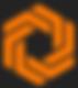 logo_energiespenden_hg.png
