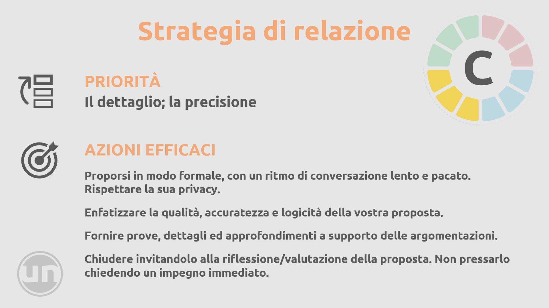 DISC - Strategie di relazione - 7.jpg