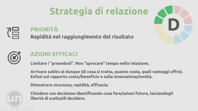 DISC - Strategie di relazione - 1.jpg