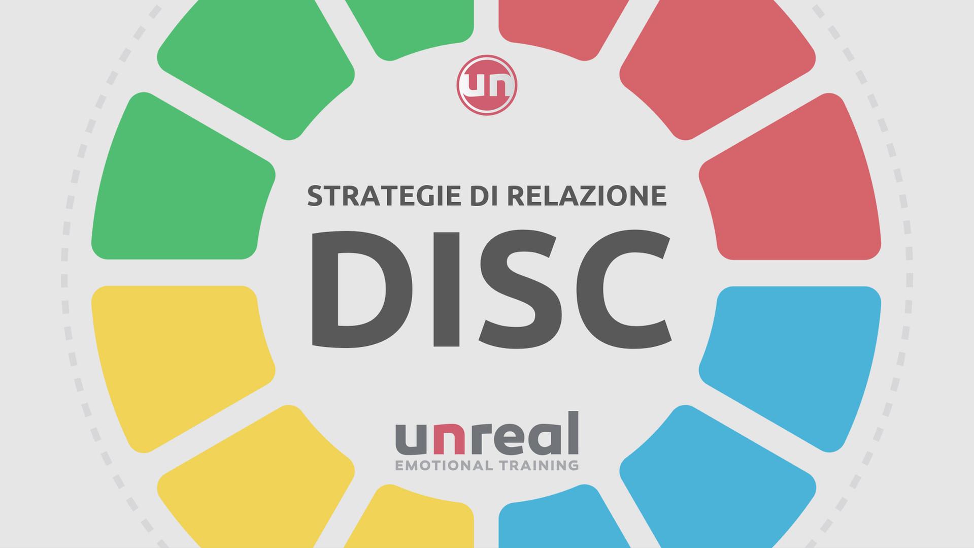 DISC - Strategie di relazione - 0.jpg